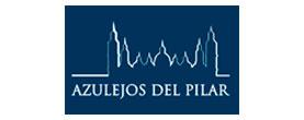 Azulejos del Pilar