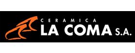 Ceramica La Coma