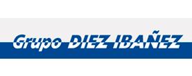 Grupo Diez Ibañez