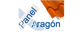 Panel Aragón