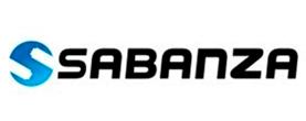 Sabanza