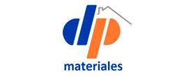 dp Materiales
